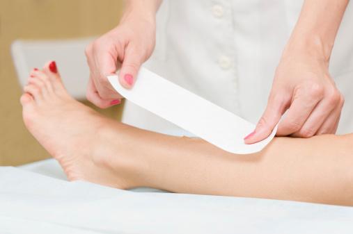 Visszeres láb - Egészség   Femina