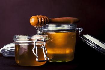 visszér esetén a méz nem megengedett