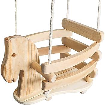 swing gép visszér ellen visszeres véraláfutás a lábakon