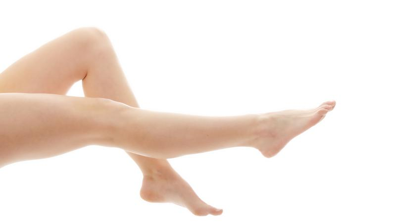 visszér a lábakon a lábujjak közelében visszér a bal lábon hogyan kell kezelni