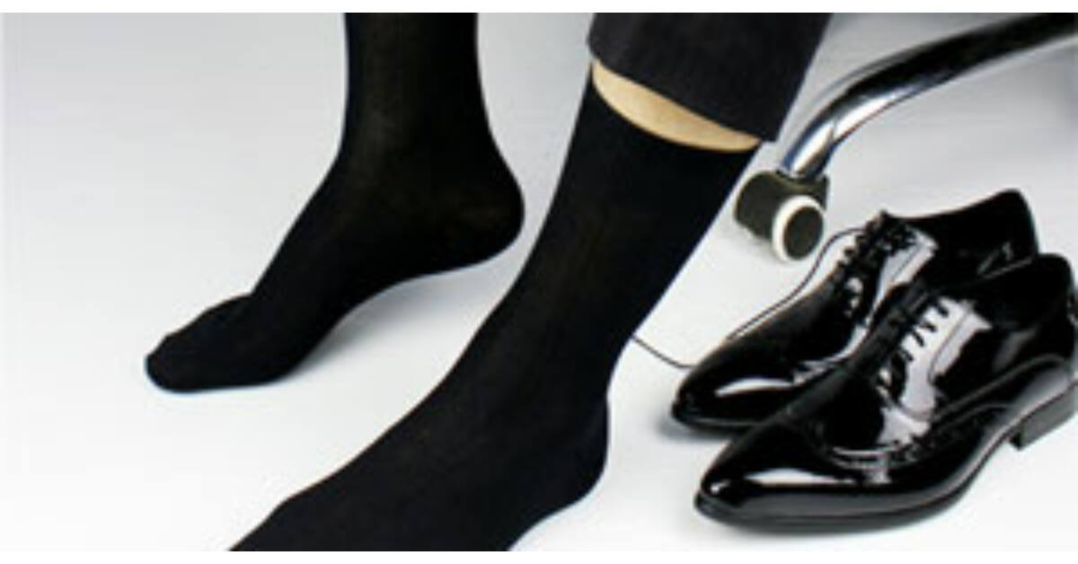 visszér megelőző zokni)