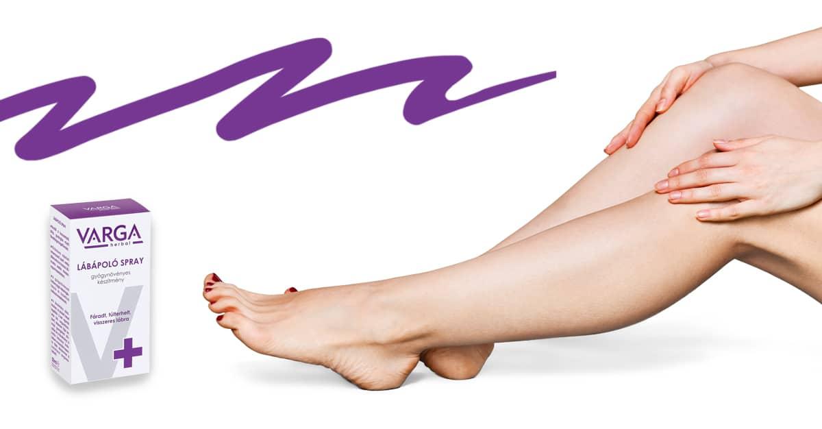 melyik orvoshoz forduljon visszérrel a lábak fájnak és megduzzadnak a visszerek