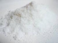 Hatékony zsírégetés: így készítsd el a gyömbérteát a plusz kilók ellen - Fogyókúra | Femina