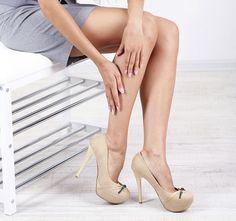 hogyan kell vigyázni a visszeres lábadra ultrahang vénák a lábakon visszér