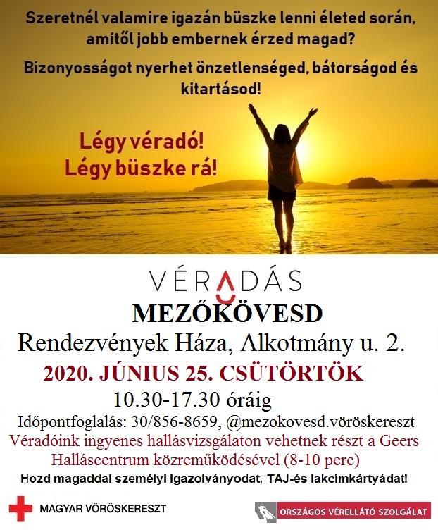 Horváth Dezső Hippokratész Kiköpött közhelyek - PDF Free Download