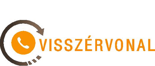 vaszkuláris kantár visszér)