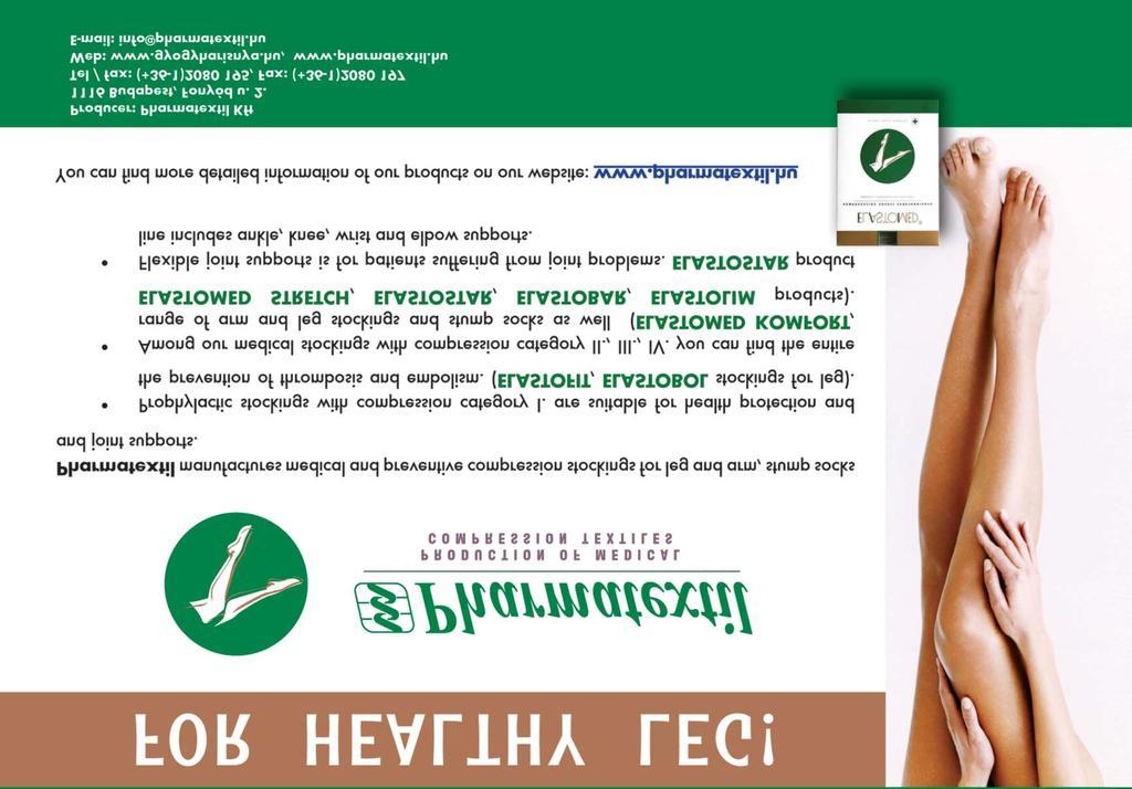 visszér gangréna)