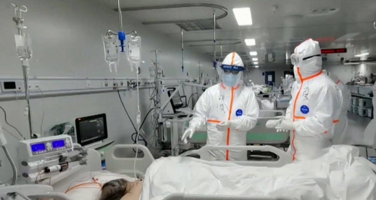 video visszér orvos)
