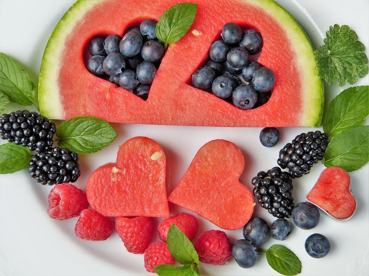 milyen gyümölcsöket nem lehet enni visszérrel