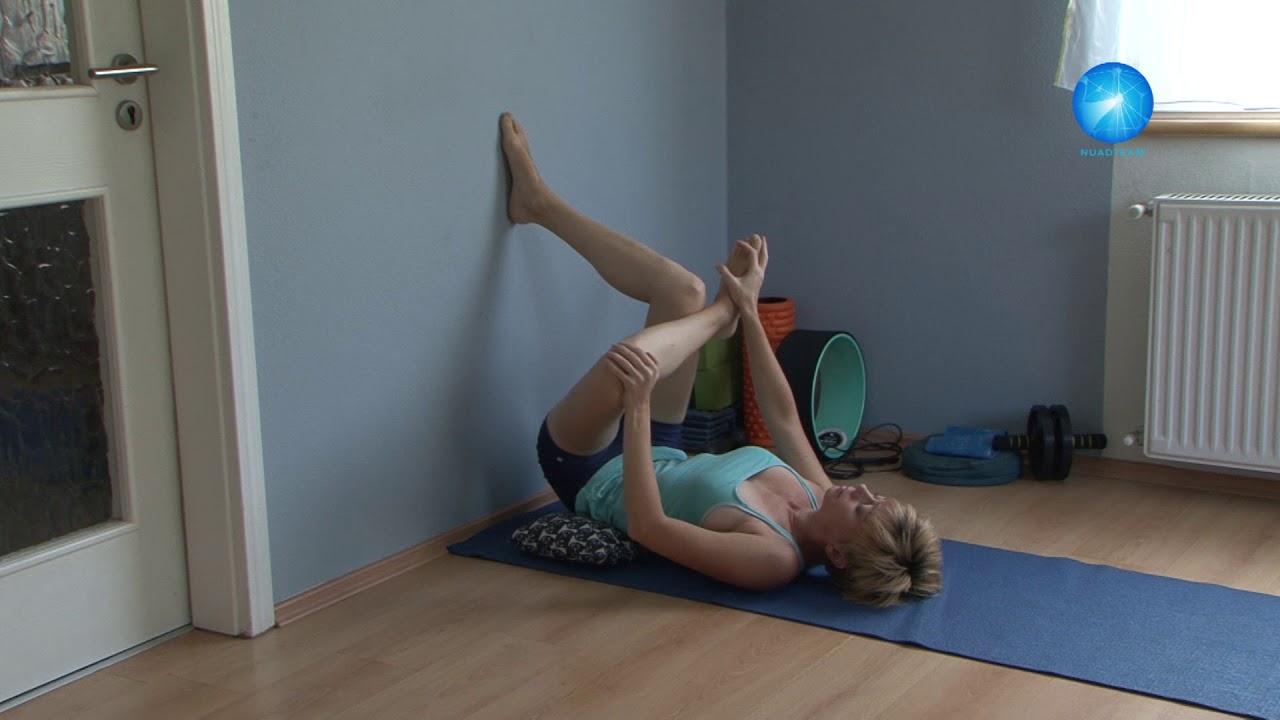 súlyzók és visszerek visszér a lábak panaszai