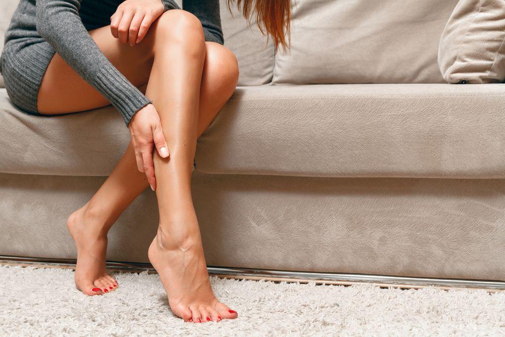 a lábak visszér alternatív kezelése