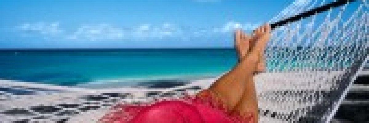 visszeres nyaraláskor