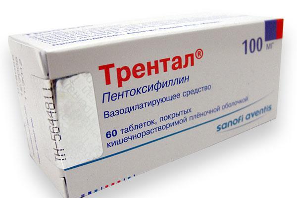tabletták a varikózisos erek erősítésére)