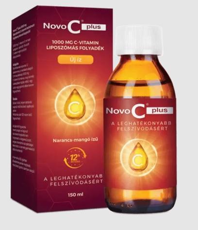 traumeel kenőcs visszér)