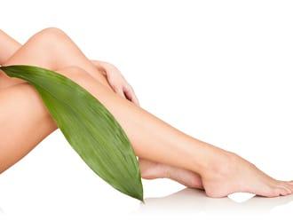 homeopátiás gyógyszerek a varikózisos lábak ellen