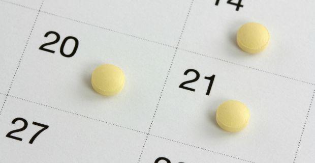 mely fogamzásgátlók jobbak a visszér ellen