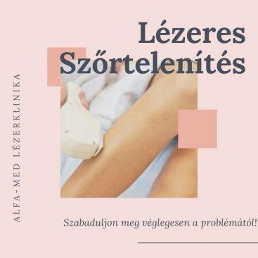 A körömgomba lézer kezelése Serpukhovban | Onycosolve