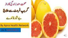Grapefruitmag: vírusok, baktériumok, gombák ellen - ProVitamin Magazin