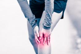 Visszérgyulladás: A hosszú harisnya védelmet nyújthat