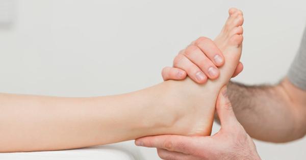 Kiütések, bőrgyógyászat - Budai Egészségközpont