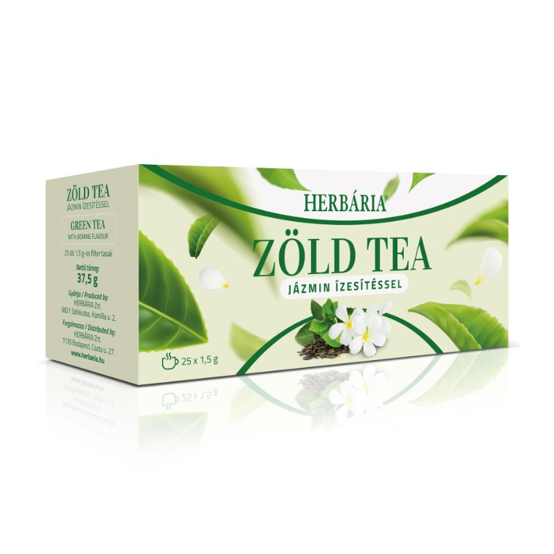 tea termékek - EgészségPláza Budapest