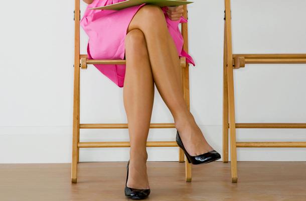 Dermarolleres stria kezelés