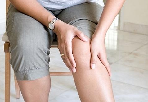 felgyorsult visszér duzzanat kezelése a varikózisos lábakon