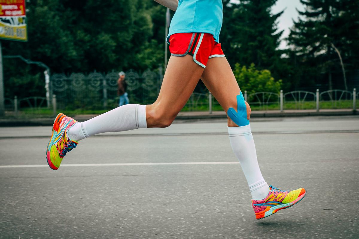 visszér a lábujjakban és a lábakban)