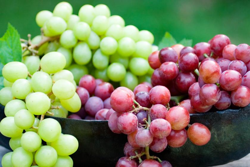 7 étel és tápanyag, ami megfiatalítja az ereinket