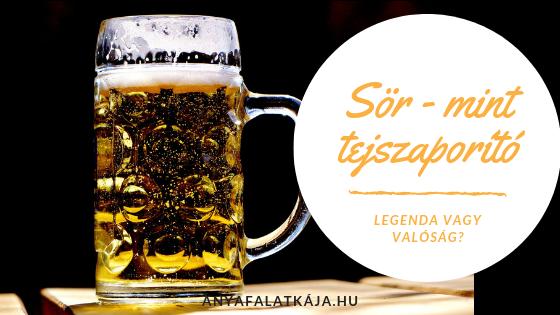 igyon sört visszérrel)