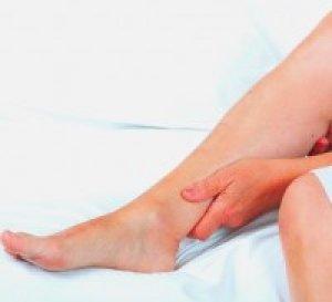 a lábak fájnak a visszér tablettáktól)