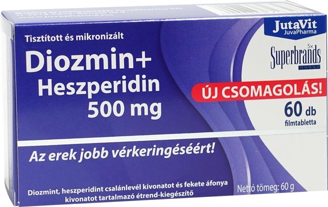 hogy a gyógyszerek hogyan kezelik a visszérbetegségeket)