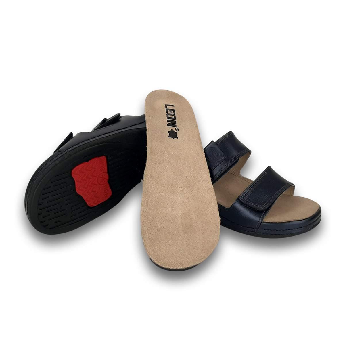 A legjobb női cipő