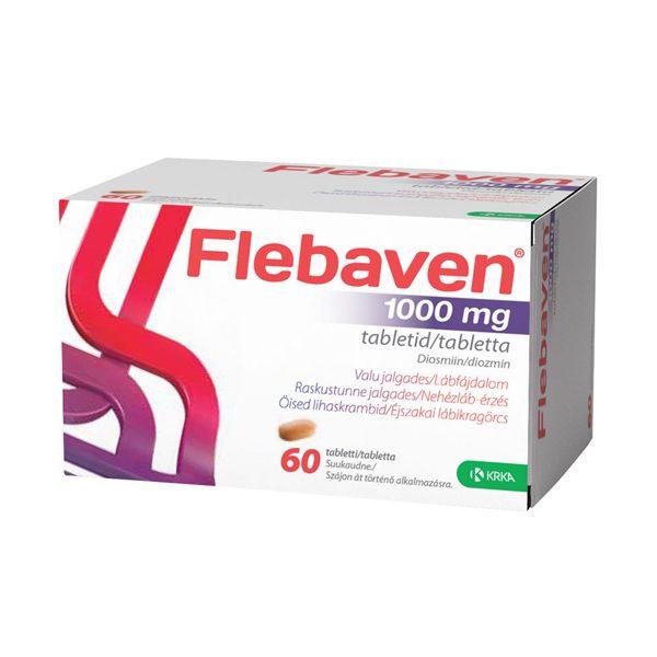 a leghatékonyabb gyógyszerek a visszér kezelésére)