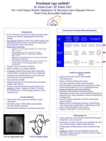 TransztelefonikusEKG használata a sportorvosi gyakorlatban - PDF Free Download