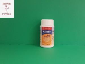 visszér kezelésére szolgáló gyógyszerek Amerikai gyógymódok a visszér ellen