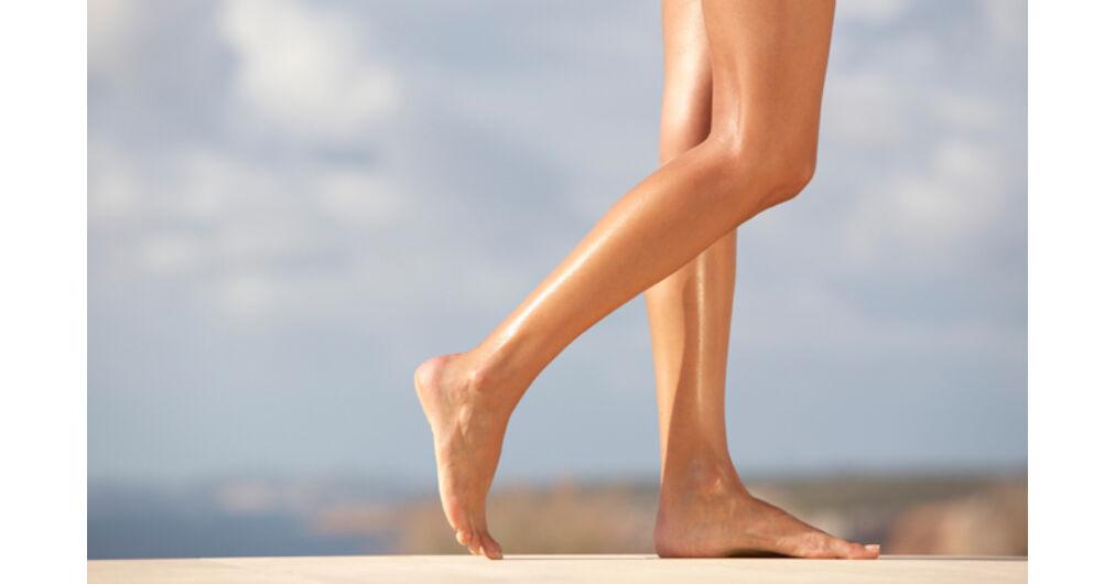 álló munka hogyan lehet segíteni a lábakon a visszerek fizikai aktivitás a visszerek eltávolítása után