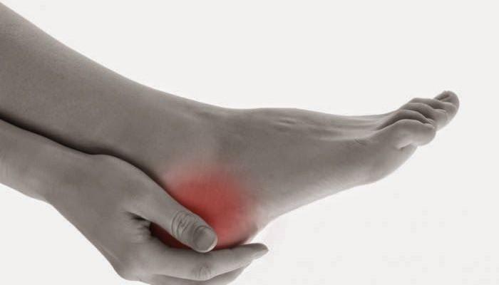 venotonikus kenőcsök a lábak visszérgyulladásához