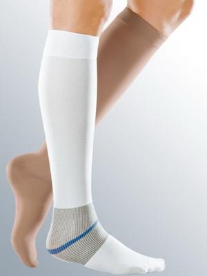 osztályok a varikózisos lábakra