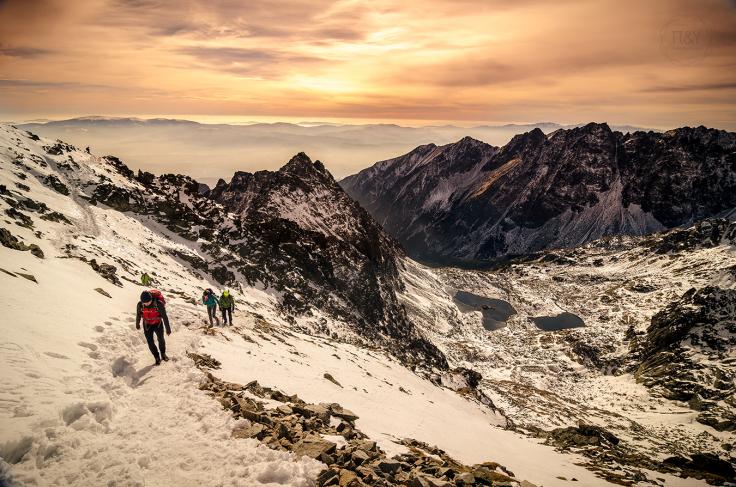 Javasolt hegyvidéki túrák nyáron