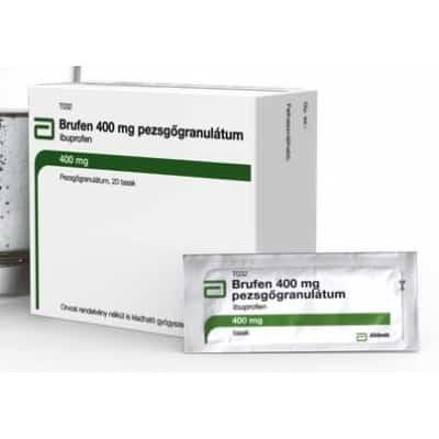 FLUCONAZOLE KABI 2 mg/ml oldatos infúzió - Gyógyszerkereső - Háanemzetikonyvekboltja.hu