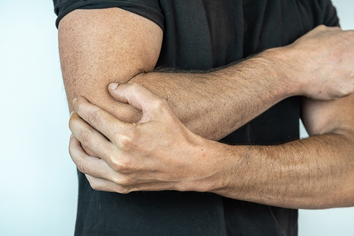 a kezek varikózisának okai