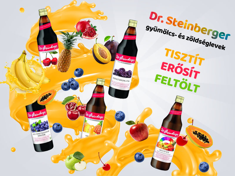 alkoholos italok visszér ellen)