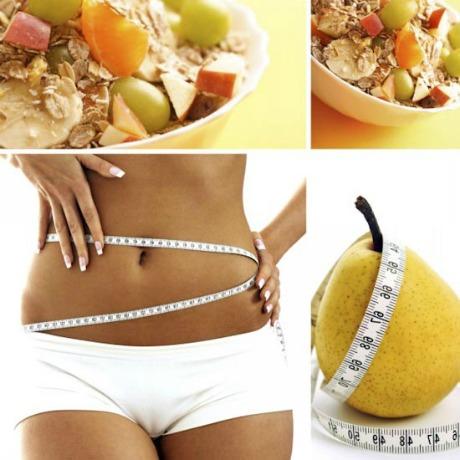 Ducan diéta és visszér