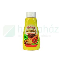 mustár és visszér)