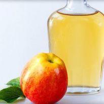 méz és almaecet visszér ellen)
