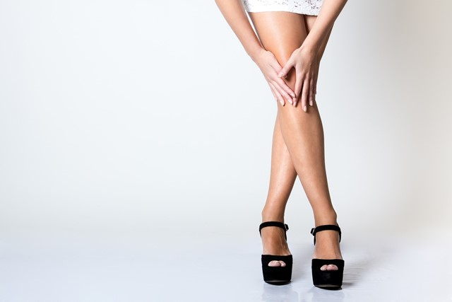 ortopédia visszér ellen