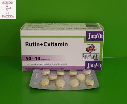 tabletták visszér és érrendszer ellen)