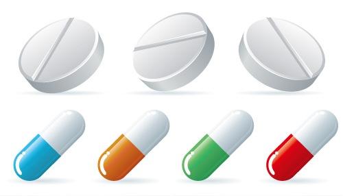 vitaminok, amelyeket visszérrel kell inni kismedencei varikózis lézeres kezelése