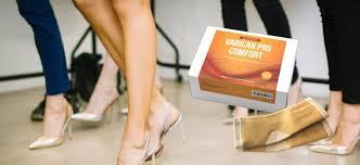 Okai és kezelése a láb, a borjú és a comb fájdalom - Hírek - 2020